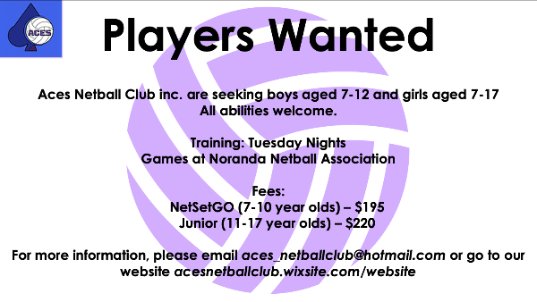 Aces_Netball_Club_inc..png