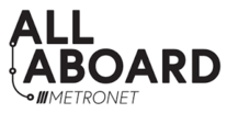 metronet_all_aboard.png