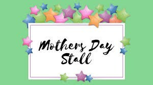 mothers_day_stall_5.jpg