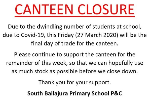 P_and_C_Canteen_Notice.JPG